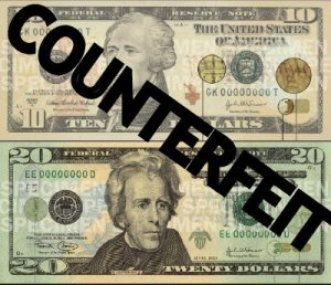counterfeit-money1