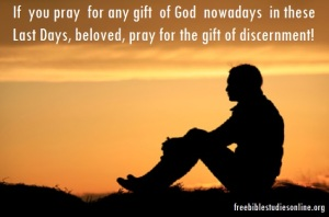 pray-for-the-gift-of-discernment