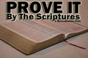 Prove+it+by+scriptures